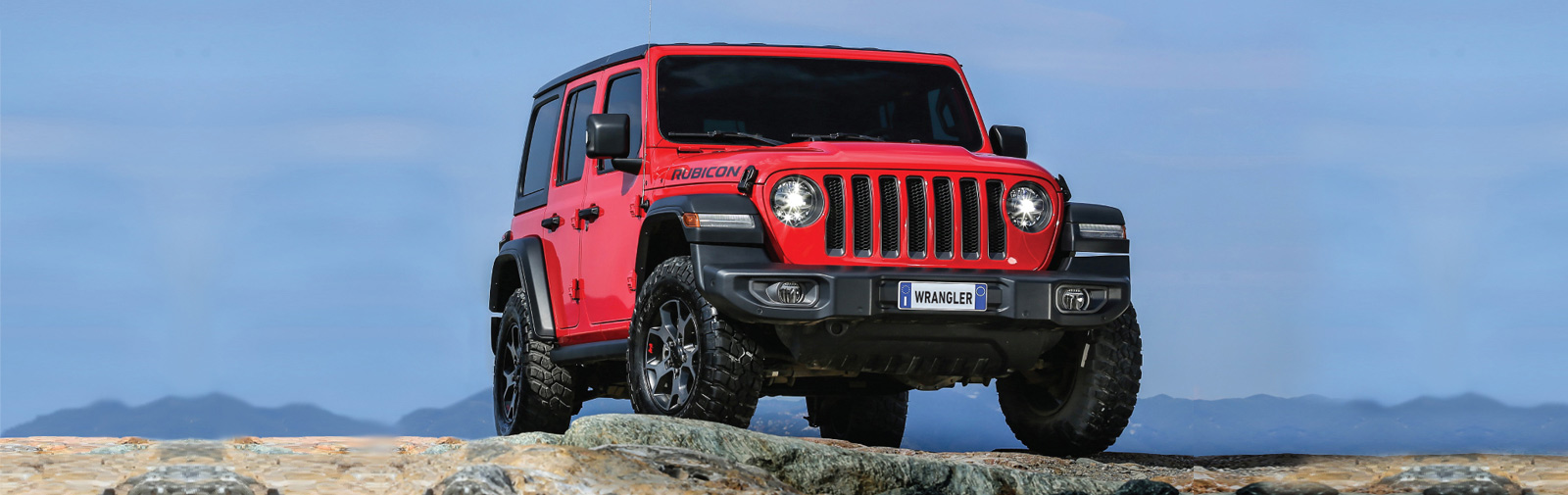 Home Jeep Cyprus Fca Importers