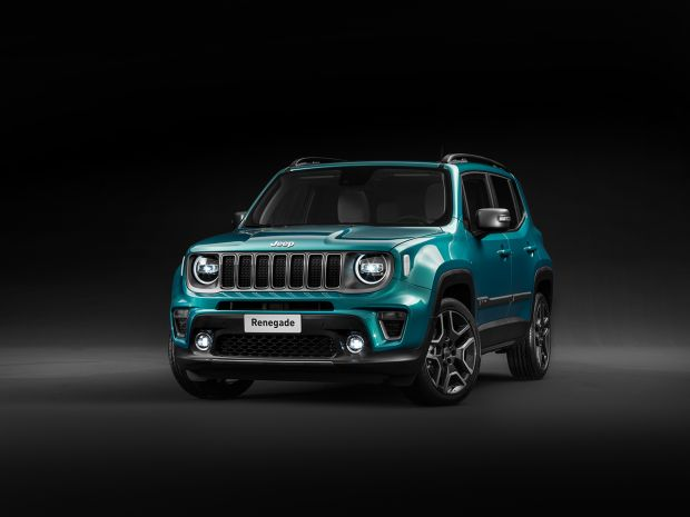 190225_Jeep_Renegade-Limited_HP