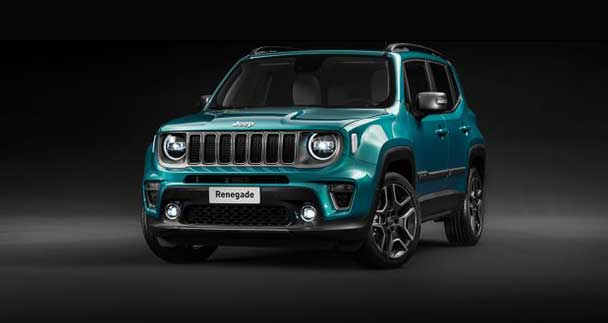190225_Jeep_Renegade-Limited_HP_slider