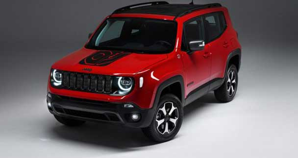 190305_Jeep_Renegade_Plug-in_Hybrid_HP