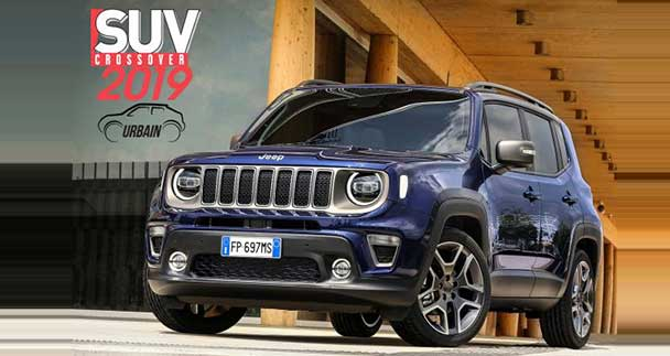 190308_Jeep_SUV-Crossover_HP