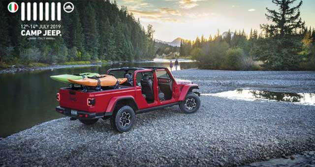 190417_Jeep_Camp-Gladiator_slider